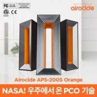 에어로사이드 공기청정기 APS-200S