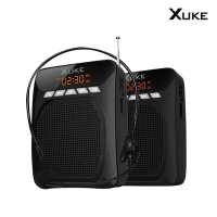XUKE 기가폰 A530 블루투스 LOUD SPEAKER