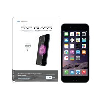 SNP Works 아이폰5/5c/5s 액정보호 강화유리/iPhone 5/5c/5s Tempered Glass