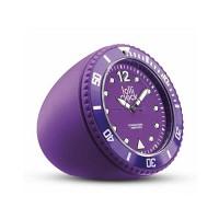 lol롤리클락 락 Purple 70888-PE