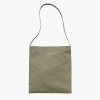MF Easy Bag(M)-Sand