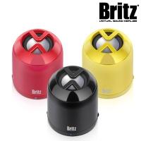 브리츠 휴대용 블루투스 스피커 BZ-G20 Cone