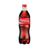 [공식] 코카콜라 1.5L 250ml 500ml