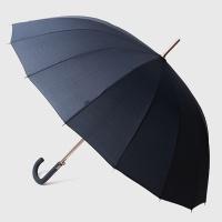 파라체이스 로즈골드 알류프레임 16K 자동 장우산1019
