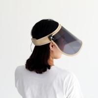 360도 조절 /자외선 차단 썬캡