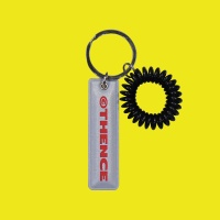EPOXY KEY HOLDER_LOGO_GREY