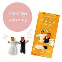 꼬마 전문가 걱정이 Marriage Worries