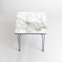라미나 포터블테이블 | 마블 에디션 art no.003