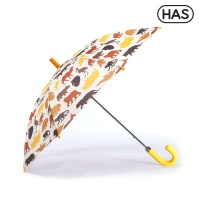 [HAS] 아동 우산_동물원