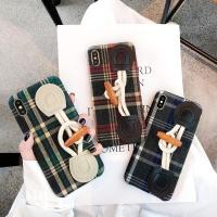 핸드폰/갤럭시s10/5g/s10플러스 특이한 스트랩케이스