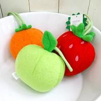 썸크_과일목욕스펀지