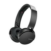 [sony]소니MDR-XB650BT블루투스 헤드셋