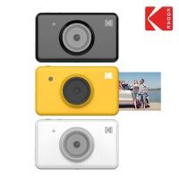 코닥 미니샷 MS-210 즉석 카메라 휴대용 포토프린터