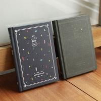 [무료배송] 2017 My little book v.4 (날짜형)