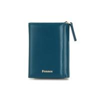Fennec Triple Pocket 009 Seagreen