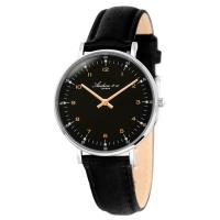 앤드류앤코 WHITBY AC608 SB 쿼츠 시계