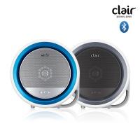 [클레어] 클레어링S 가정용 공기청정기 S1BF2025