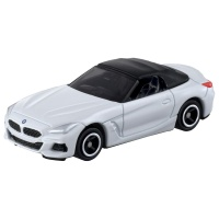 토미카 74 BMW Z4 (초회특별판)