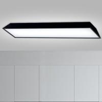 트레페 싱크대등 (40w LED내장형)