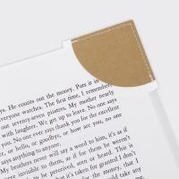 Corner Bookmark 코너 북마크
