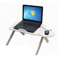 멀티노트북접이식테이블(일반형)