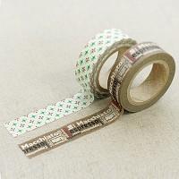 Masking Tape - 14 BENNY