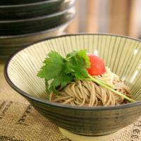 일본식기 코노하 소면기