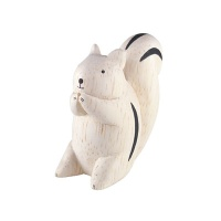 T-LAB [LOT04] POLEPOLE SQUIRREL