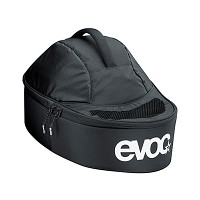 EVOC HELMET BAG_black