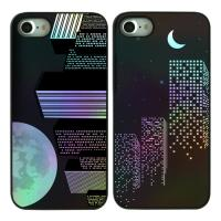 DPARKS NIGHT CITY 갤럭시S8 TWINKLE CASE