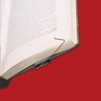 페이지키퍼 (PageKeeper) 자동책갈피