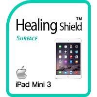 [힐링쉴드] 아이패드 미니3(iPad Mini3) 외부보호필름 2매(HS143950)