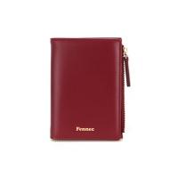 Fennec Fold Wallet 003 Marsala