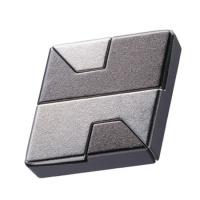 캐스트퍼즐▶ 다이아몬드 [1단계][CT7-DIAMOND]