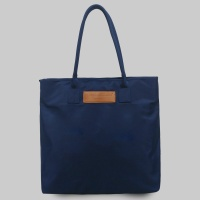 MARIE GILLAIN waterproof 숄더백 Navy
