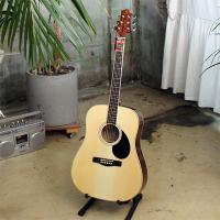 [Gregbennett] 어쿠스틱 기타 JD-90 / NAT_입문용 통기타 / 풀패키지