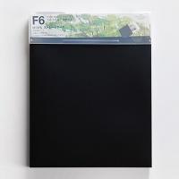 [리히트랩][D-1376]STORAGE CASE F6