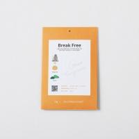 [롤리트롤리] Break Free 캐리어 방향제 샤쉐