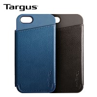 Targus 타거스 아이폰5 지갑형 케이스 THD022AP