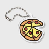 Delicious pizza(키링)