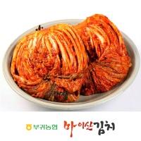 [부귀농협]마이산 김치 2kg 3kg