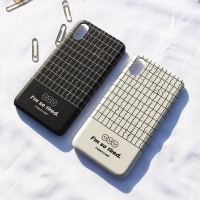 I'm so tired for card slim case (카드슬림케이스)