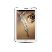 벨킨 갤럭시노트 8.0 HD 스크린 보호필름{F7P099qe}