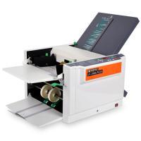 [현대오피스] 신제품 접지기 LF-398A PLUS/전단지가능