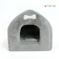 아페토 이글루 하우스 - M