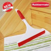 [러버메이드]New 물 스퀴즈/유리닦이