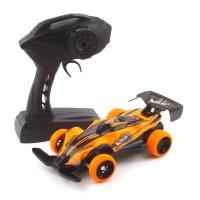 1/24 2WD 스피드 레이싱 RC카 (QY425002OR)