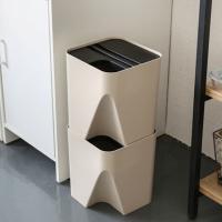 다용도 쓰레기통 분리수거함