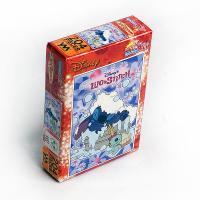 거품목욕 스티치[초미니] (YMD 98-336)