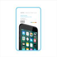 [BEFINE] 비파인 아이폰 7 / 8 고광택 액정보호필름